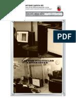 Tecnologiagradosexto 150316153606 Conversion Gate01