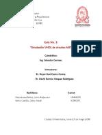Tarea tres HN14001 SC14009.pdf
