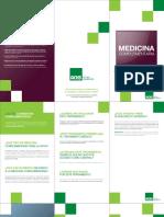 Folletos_salud_mental.pdf