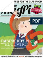 MagPi-EduEdition01.pdf