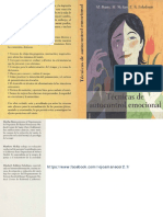 103650130-Tecnicas-de-autocontrol-emocional-Martha-Davis.pdf