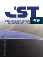 CST Global Solutions Brochure - LA Spanish.pdf