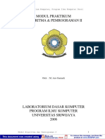 alproIIM1.pdf