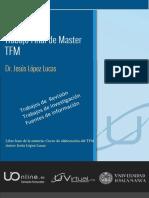 Libro Base Materia 2017 Jesus Lopez Lucas