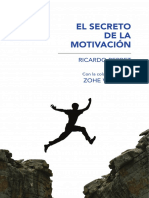 El+Secreto+de+La+Motivación+digital+sept+2016.pdf