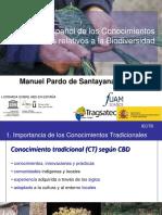 Inventario de conocimientos tradicionales España.pdf