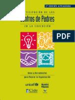 Ideas_y_herramientas_para_mejorar_la_organizacion.pdf