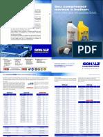 Catálogo de Óleos e Filtros - MI_ago07_ok.pdf