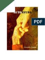 2016 - 2015 - Autoayuda eBook