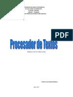 Procesador de Textos-scribd