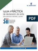Guia Practica Renta (1)