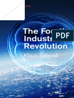 KSC_4IR- the fourth industrial revolution book.pdf