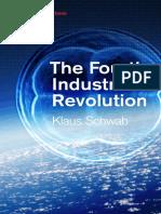 KSC_4IR- the fourth industrial revolution book.pdf