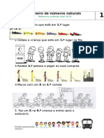 FICHEIRO_ORDINAIS