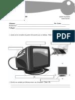 examenquintoquintaevaluacion-120621210517-phpapp01