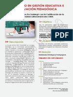 Diplomado en Gestión Educativa e Innovación Pedagógic1 (1)