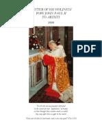 letter-of-john-paul-ii-to-artists.pdf