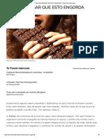DEJA DE PENSAR QUE ESTO ENGORDA - Barcelona Alternativa.pdf