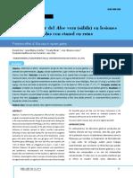 a07v12n2.pdf