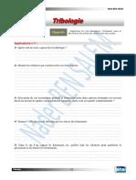 TD-1-tribologie.pdf