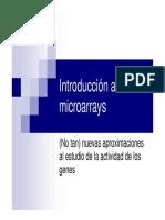 Microarrays_de_DNA.pdf