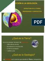 Copia de La Geologia Origen de La Tierra i