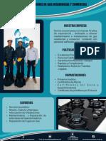 PORTAFOLIOS DE SERVICIOS IGC