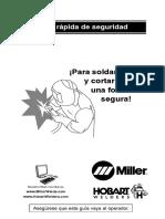 guíarápida-seguridad-miller.pdf