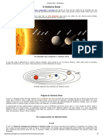___ Sistema Solar - Só Biologia ___.pdf