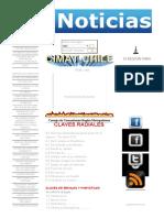 CLAVES RADIALES - cimatchile.pdf