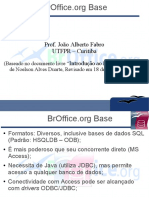 Criando_BDs_com_BROffice_BASE.pdf