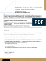 propuesta-no nee - dislalias.pdf