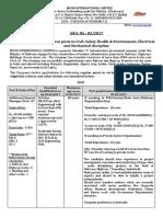 FINAL-Advt-02-2017_24March.pdf