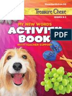 my-new-words-activity-book-140121004136-phpapp01.pdf