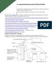 Fabricacion Automatica de Plata Coloidal.doc