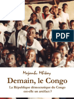 Demain Le Congo_online