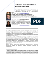 Diseno_de_Software_para_la_Gestion_de_Ri.pdf