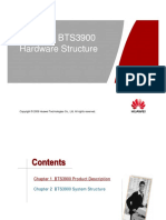 'documentslide.com_huawei-bts-3900-training.pdf