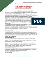 03.Esp. Tecnicas Td-1_chachacomayoc