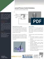 apc-flyer.pdf