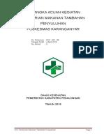 9. KAK PMT-Penyuluhan.doc
