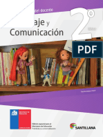 212860621-Guia-Docente-Lenguaje-2-Basico-2014.pdf