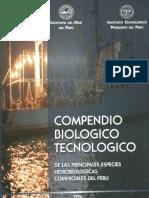 COMPEMDIO BIOLOGICO TECNOLOGICO.pdf