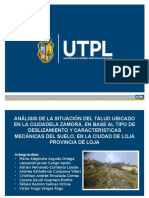 Expo Geotecnia Proyecto Final