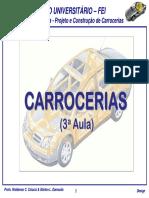 3 Aula 1 2 Hist Ria e 1 3 Classifica o Dos Tipos de Carrocerias[1]