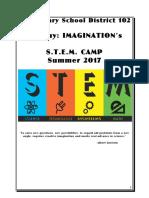 stem camp brochure  1  revised