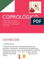 COPROLOGICO.pptx