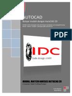 MODUL KURSUS AUTOCAD 2D.pdf