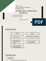 5.- ACERO PARA CARPINTERIA METALICA.pdf