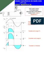 P1TH+P3TH.pdf